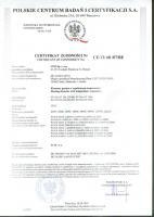 certyfikat_GT_ET_pol
