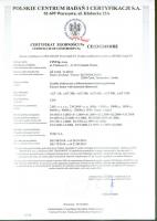 certyfikat_GT_pol