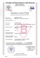 certyfikat_MEK