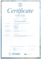 certyfikat_MEK3_eng