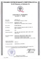 certyfikat_MEK_pl