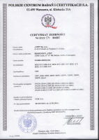 certyfikat_MEK_pol