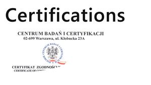 certyfikaty-eng.jpg