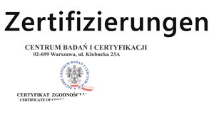 certyfikaty-ger.jpg