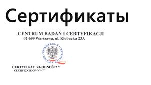 certyfikaty-rus.jpg