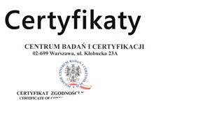 certyfikaty2.jpg