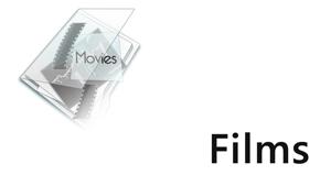 filmy_ger.jpg