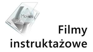 filmy_pol.jpg