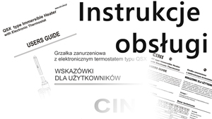 inst_obsl_pol.jpg